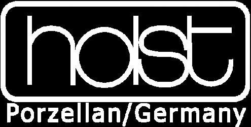 löwenkopfterrine.de
